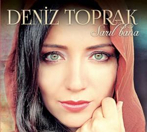 DENIZ-DIGIPAK-3-copy