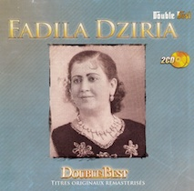 Fadila-Dziria2CD