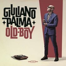 Giuliano Palma_OldBoy
