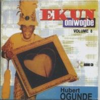 OGUNDE8