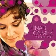Pinar-Donmez-Hayata-Evet