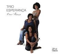 TRIOESPERANCA2013