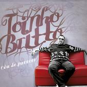 Toinho_Britto_Ceu_de_Parecer