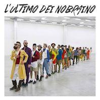 ULTIMO-DEI-NOBRAINO