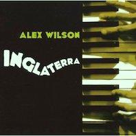 alex-wilson2007