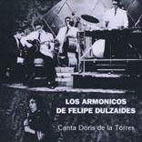 armonicos2