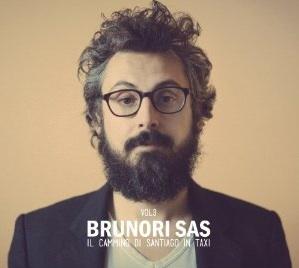 bruno-sas3