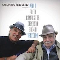 carlinhos_vergueiro2013