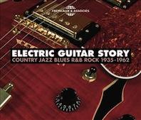 electric-guitar3cd2013