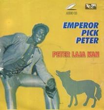 emperor-pick-peter-laja-kan