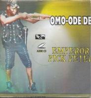emperor-pick-peter2