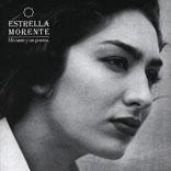 estrella-morente2001