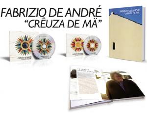 fabrizio2cd-book2014-2