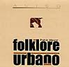 folkrore-urbano03