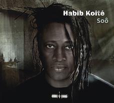 habib-koite14