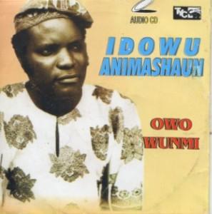 idowu-animashaun5