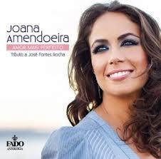 joana-almendoeira13