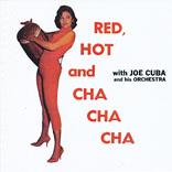 joe-cuba-hot-cha