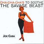 joe-cuba-savage-beast