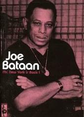 joebataan-back-dvd