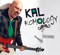 kal-romology