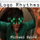 logo-rhythms