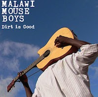 malawi-mouse-boys2014