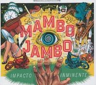 mambo-jumbo2013