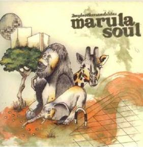 marula-soul2