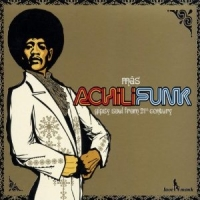 mas-achili-funk09