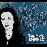 minore-empire2011