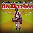 orch-barbes