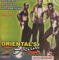 oriental-bros-int-special