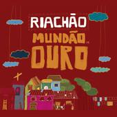 riachao2013