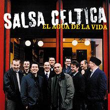 salsa-celtica03