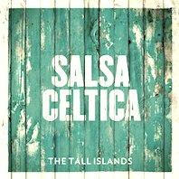 salsa-celtica2014
