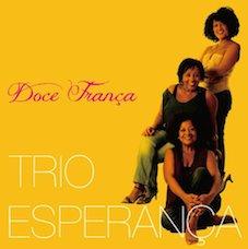 trio-esperanca2014
