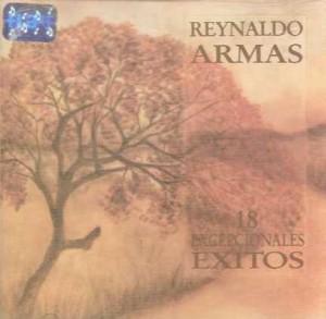 6349-cd-original-musica-de-reynaldo-armas-5638-MLV4985262299_092013-O