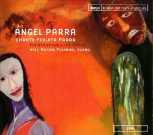 83887-angel-parra-chante-violeta-parra-dim-12202009-2036