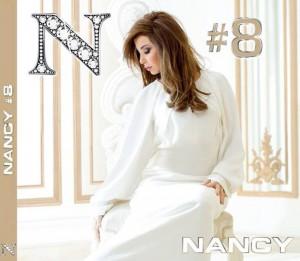 NancyAjram8