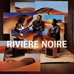 RIVIERE-NOIRE250