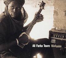 alifarka1999niafunke