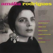 amalia-rodrigues1958