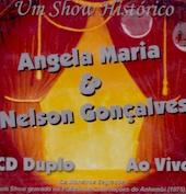 angela-nelson1975