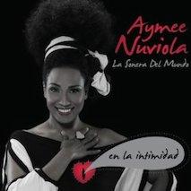 aymee-nuviola2013