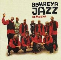 bembeya2002