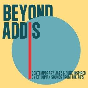 beyond-addis14