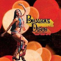 bombay-disco14