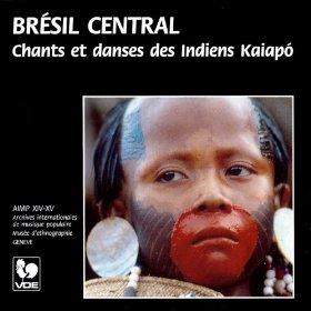 brasil-central-vde