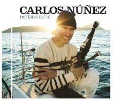 carlos-nunez14